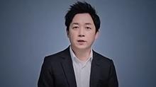 《2017最美表演》倒计时第3天 潘粤明瞬间解锁双面魅力