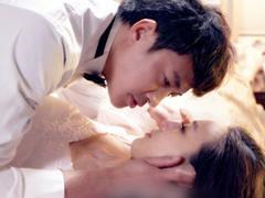 乐俊凯:错算了复仇对象 负了真爱的她
