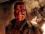 终结者3: 机器的觉醒 预告片
