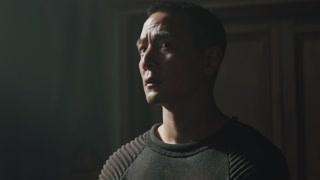 《荒原 第二季》定档10月17日
