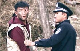 【嘿!真不是闹着玩的】第41集预告-小导演拍戏误放火被拘禁