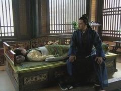 刘海砍樵第28集预告片