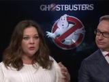 《超能敢死队》主创专访 时间是对电影最好的检验