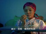 《下一站再爱你》主题曲MV 郭美美子宫癌后首发声