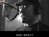 《硬汉2:奉陪到底》主题曲MV-爱情士兵