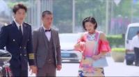 霸道总裁强吻萌妹收割少女心,妹子的反应暴露了小心思
