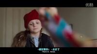凯瑟琳泽塔琼斯《美味情缘》片段