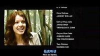 赖家王老五 [Bradley Cooper] 片段剪辑 4