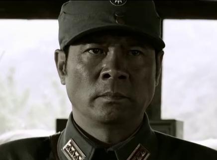 《南口1937》终极预告 揭秘北平最大规模抗日战役