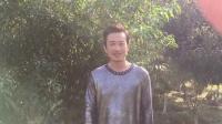 《杠上开花》艺人视频 赵滨 3