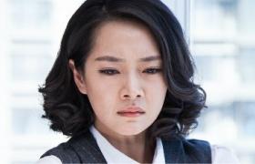一见不钟情-27:腹黑女情痴欲杀杨丞琳