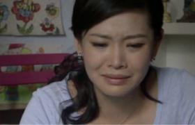 心术:王维维真情演绎妈妈难当