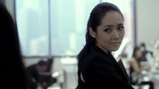 林萧找南湘去庆祝顾里的生日  塑料姐妹情要怎么长久呢