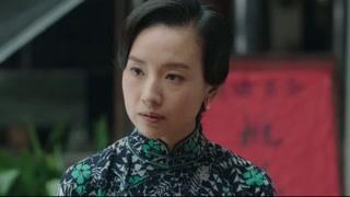 《金陵往事》语慧确定与沛文结婚 请金榜不要再骚扰她