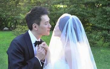 《我最好朋友的婚礼》特辑 群星畅谈对爱情态度