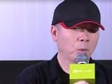 冯小刚追溯喜剧路 另类热推《手机2》