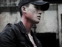 《少年》主题曲MV 欧豪新唱《一生何求》