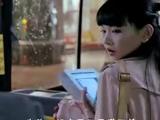《我为相亲狂》MV 惊现虚拟歌手的身影