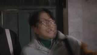 请回答1988第16集精彩片段1522752977518
