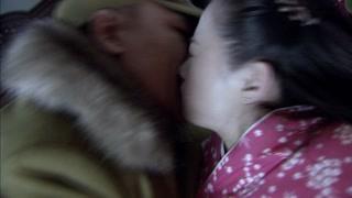 猎魔第21集精彩片段1528884458100