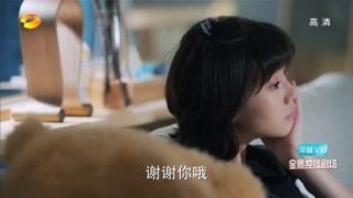 老男孩第7集精彩片段1525450897067