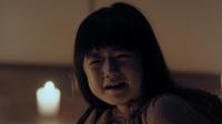 """黄奕范逸臣《碟仙》曝先导预告 打响暑期惊悚片""""第一枪"""""""