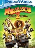 马达加斯加2:逃往非洲MV