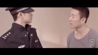 院线电影《战刀屠狼》纪录片