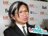 专访陈可辛:没《武侠》惨败我不会拍《合伙人》