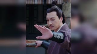 天泪传奇之凤凰无双第7集精彩片段1525517652417