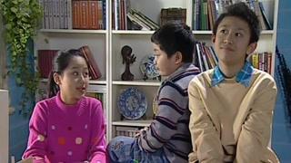刘梅质问刘星你爸死前曲哪里了 我可是有隐私的
