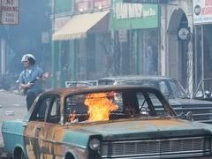《底特律》首款预告 聚焦底特律骚乱事件