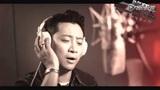 《一路狂奔》MV:孙楠&罗中旭演唱主题曲《幸福宣言》