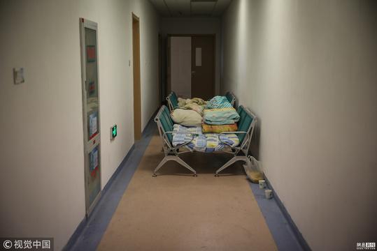 響水爆炸重癥傷員已轉送市區醫院治療