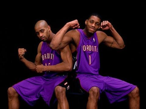 他们20年里前后放跑了4大超巨,NBA最晕乎的管理层实锤了吧?