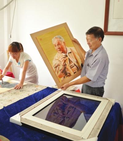 广安武胜县:一个乡村振兴的切片
