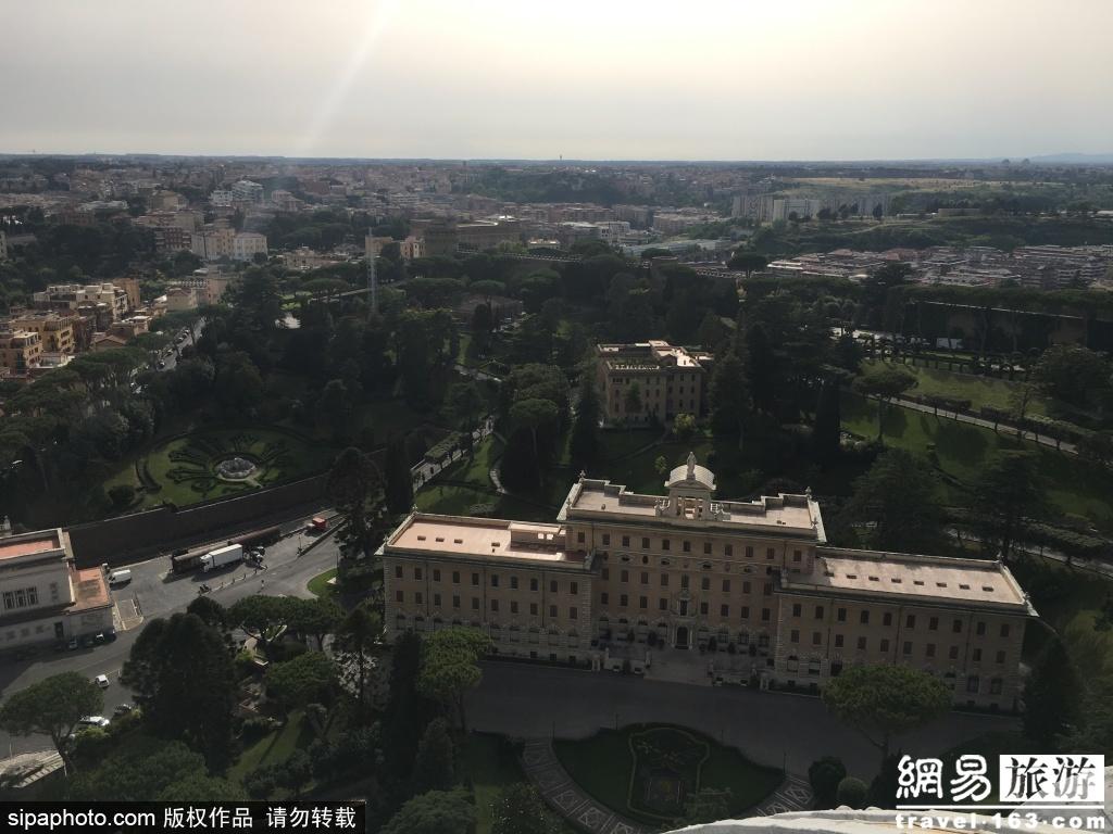 """搜狗图片-share555罗马城中的""""先知之地"""" """"国中国""""梵蒂冈(22)"""