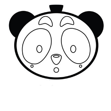 表情 熊貓表情囹 a 西瓜太郎表情 七里香表情 大長今表情 搞笑網 表情