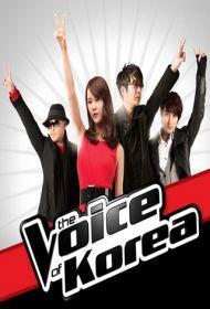 韩国好声音