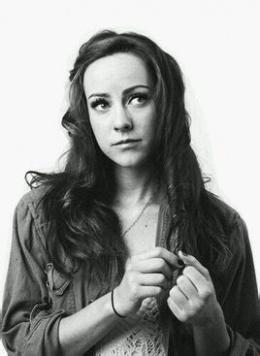 吉娜·马隆