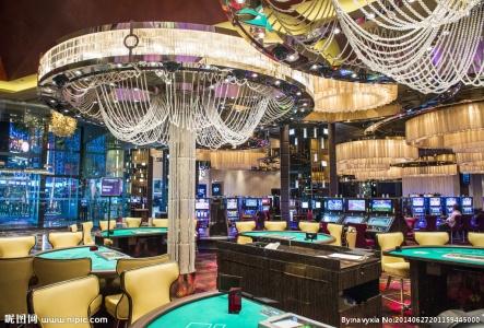 网赌不给出款有什么办法