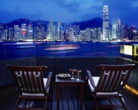 香港荣获 亚洲最佳购物城市 首位