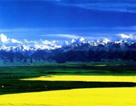 中国美景图 中华图片图片,,