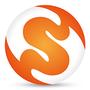【股票软件下载】交易股票软件_行情股票软件_分析股票软件-股...