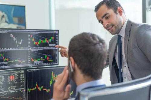 上证指数建设银行股票行情