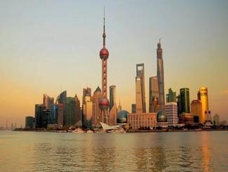 中国城市竞争力排名出炉