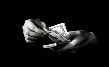 信用卡被降额的原因和解决方法都有哪些