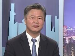 """民进党当局操作""""经济脱中""""两岸经贸却更紧密"""
