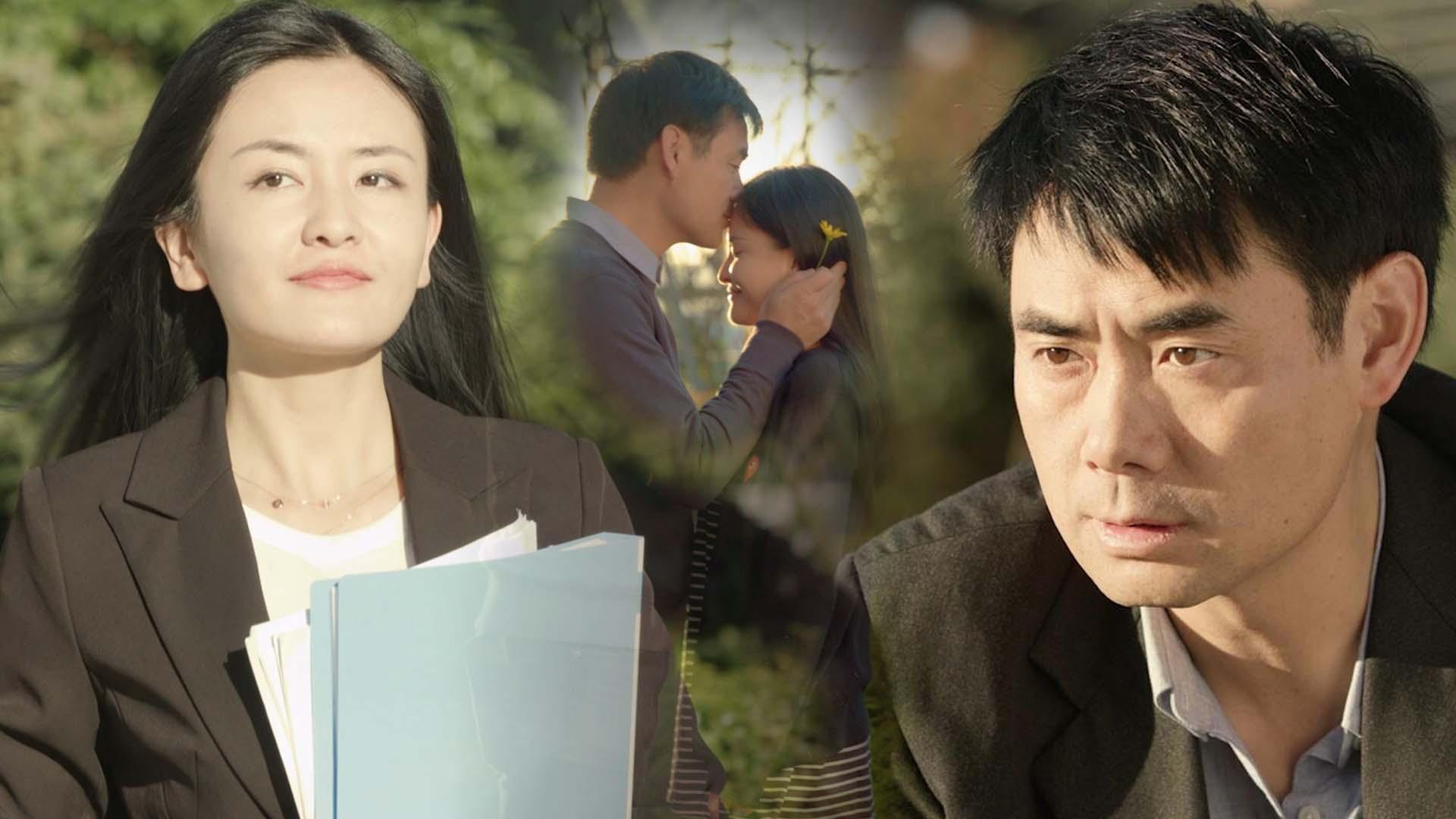 《陈翔六点半》第184集 他离开深爱的妻子,转头追到了女神!