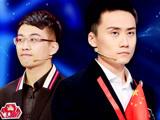"""最强大脑燃烧季之中国战队3:0横扫剑桥军团 杨易加冕""""定海神针"""""""